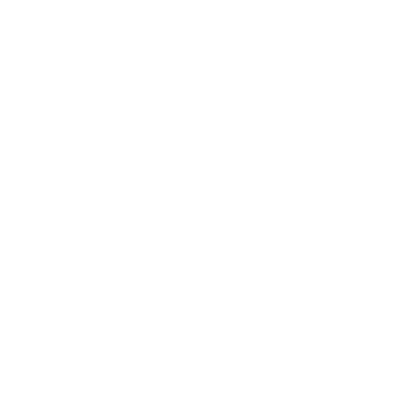 ACROSS MANSION